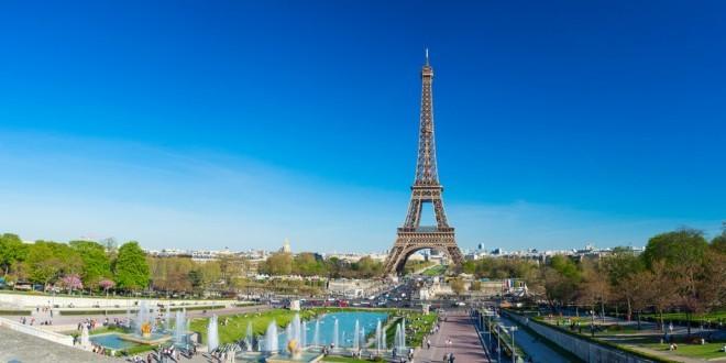 Gunstige Reise Nach Paris 3 Tage Im Hotel Mit Fruhstuck Fur 49
