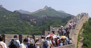 chinesische-mauer-reise