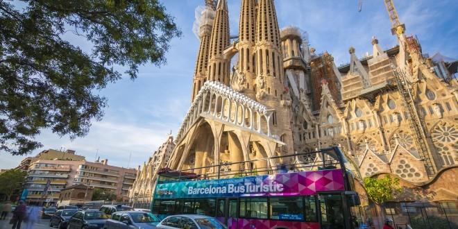 bigstock-Barcelona-Spain-September-205447255