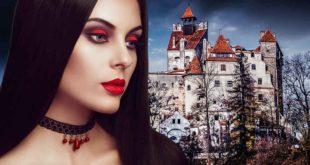 bran-castle-romania-2