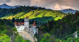 castle-bran-dracula