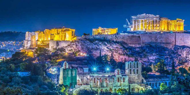 athen-akropolis-1