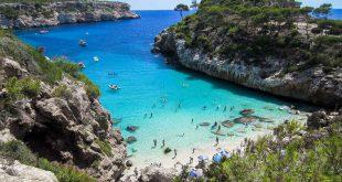 beach-mallorca