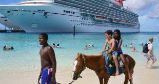 cruise-1198919_1280
