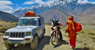 nepal-3381823_1280