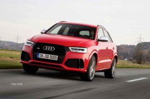 Audi-RS-Q3-1