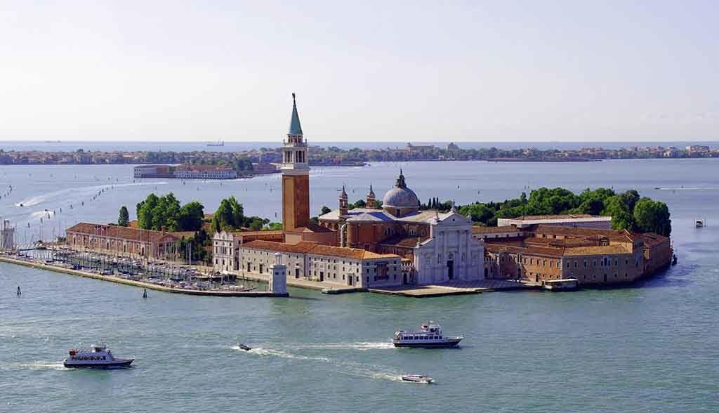 Giorgio Maggiore
