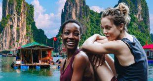 Vietnam-Backpacker-Adventure-3