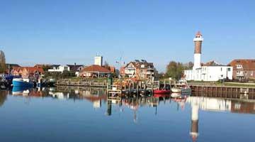 Timmendorf (Poel)
