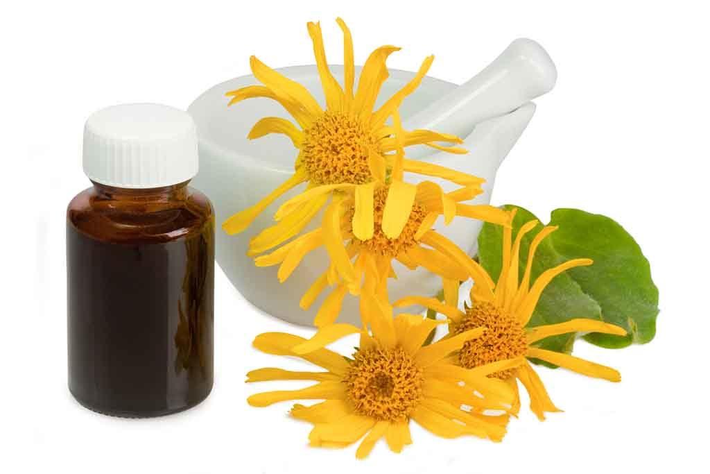 Retterspitz ist nach Aspirin das zweitälteste Naturheilpräparat und seit über 110 Jahren im Einsatz