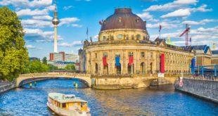 Museumsinsel-Berlin-1