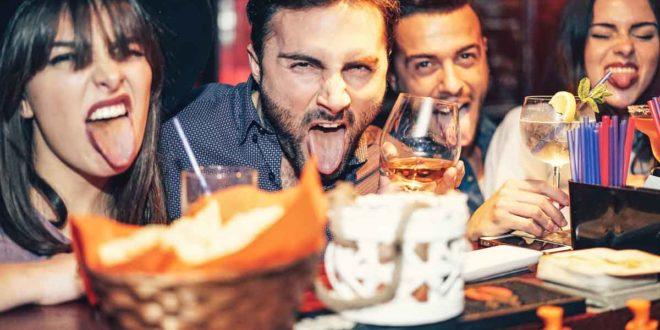 best-bars-berlin-1