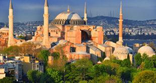 bigstock-Hagia-Sophia-Museum-ayasofya-237543622