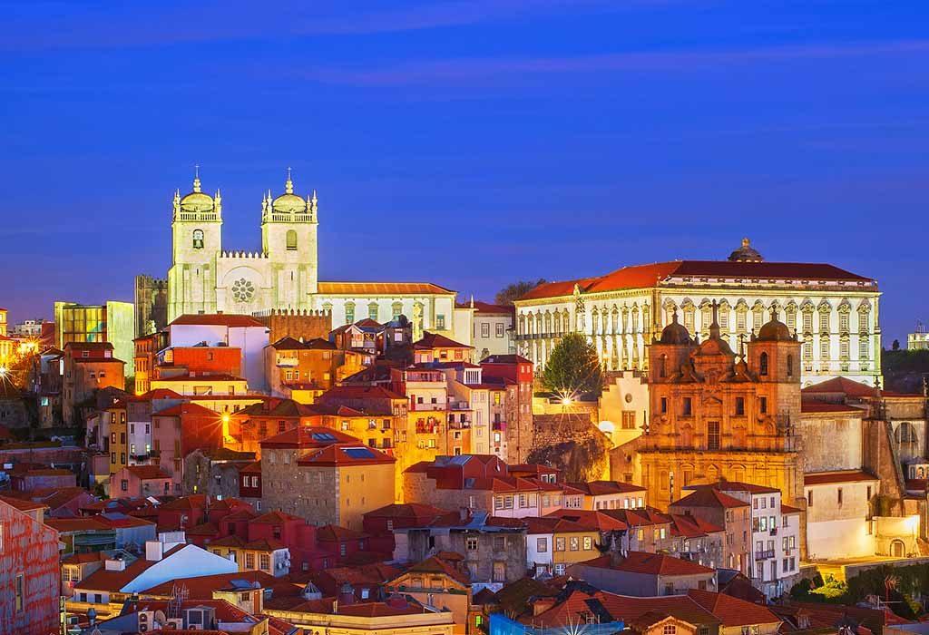 Lissabon, Portugal