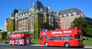The-Empress-hotel-victoria-kanada