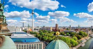 Die Schüler in Berlin können sich im Schuljahr 2019/2020 auf 64 Ferientage freuen