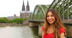 Köln ist die bevölkerungsreichste Stadt in NRW