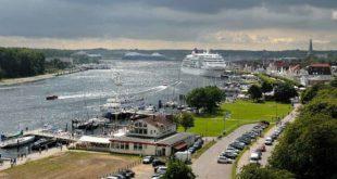 Hafen_Travemuende
