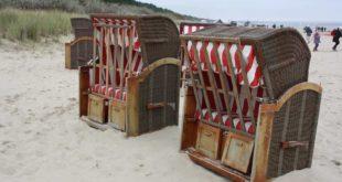 trassenheide_strandkorb